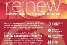 renewry-a4-flyer-final-2-1.pdf (1 pagina)