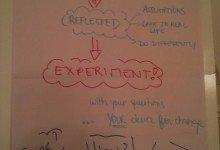 20140114_Flipchart_experiment