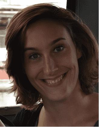 Nora Buur