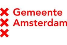 Logo-Gemeente-Amsterdam_220x150