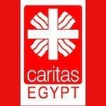 Caritas Egypt