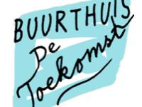 Buurthuis Maastricht
