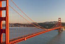 golden-gate-bridge-istock_000019197672large-h
