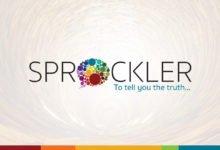 sprockler-sharing