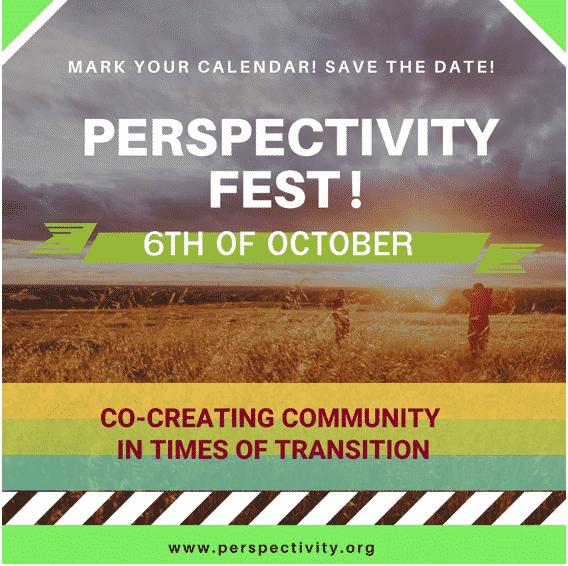 Perspectivity Fest