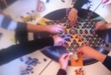 game handen kazakken