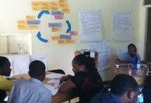 Tanzania Natural Resource Forum