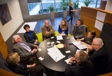 Maastricht_vrijwilligersbijeenkomst1feb2014