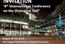 8th_International_Conference_on_the_Dialogical_Self__early_bird_registration_1__pdf