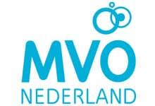 MVO_logo