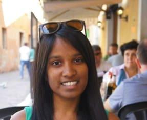 Rani picture