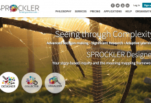 Sprockler.com