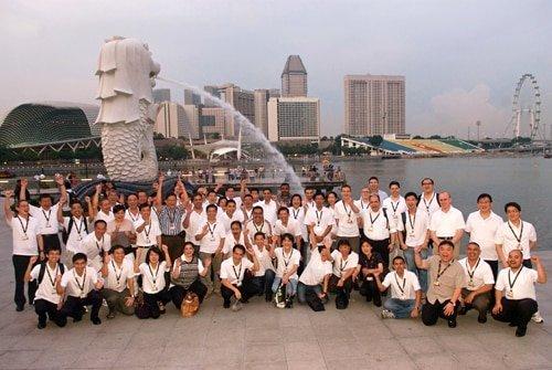 appsno_singapore