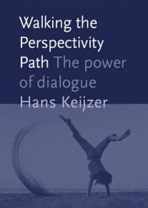 boek-walking-the-perspectivity-path-214x300