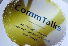CommTalks