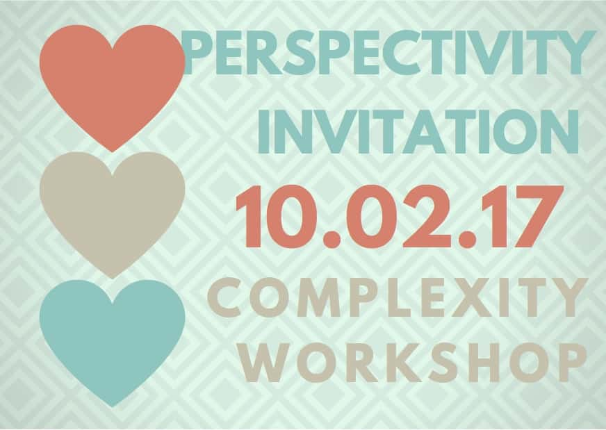 complexity-workshop-open-learning-event-2