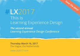 Learning Experience Design Conference