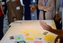Libya Activism