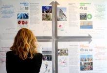 Future scenarios Dutch development cooperation