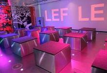 LEF Future Centre