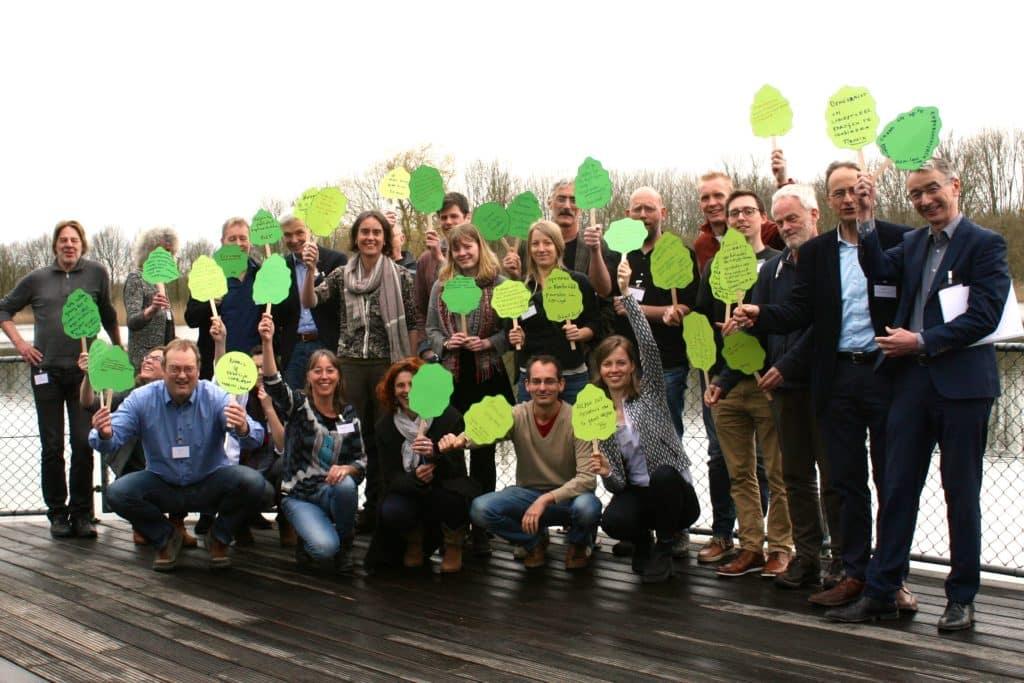wur-agroforestry-meet-up