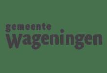 logo-gemeente-wageningen