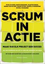 2015_boek_scrum-in-actie