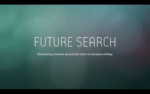 Future Search video