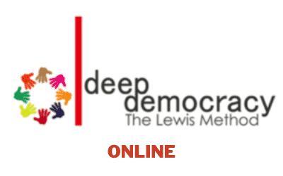 Deep Democracy (Level 1) (Online)