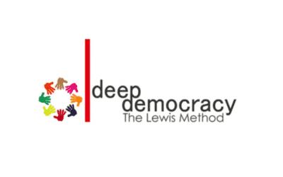 Deep Democracy (Level 1)